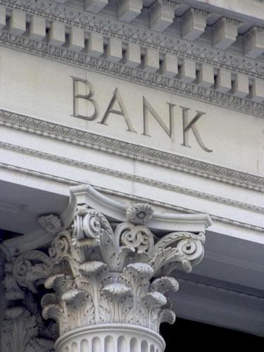 KellaFinancial-Services-FinancialInstitution1